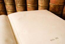 Rendre l'en-tête ou le pied de page de la première page différent en termes de mots