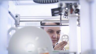 Stratégies essentielles pour vendre vos modèles 3D en ligne