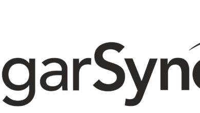 SugarSync Review (mis à jour en septembre 2020)