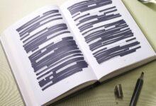 Suppression des informations personnelles dans les documents Word