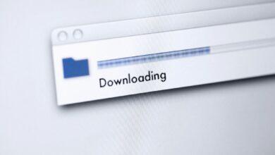 Télécharger les pièces jointes d'Outlook Mail sur Outlook.com