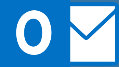 Top Outlook Productivity Add-Ons