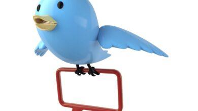 Tout ce que vous devez savoir sur les messages directs de Twitter
