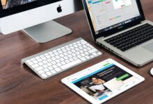 Transfert de Mac à Mac - Déplacez vos données Mac importantes