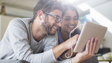 Transformez votre iPad en un téléphone avec une application VoIP