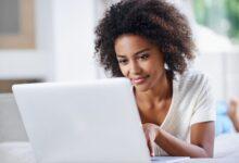 Travailler avec des liens et du HTML dans Microsoft Word