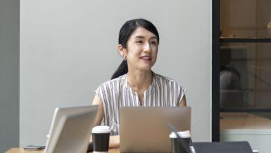Travailler avec des tableaux dans Microsoft Word pour les débutants