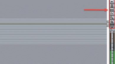 Tutoriel FCP 7 - Apprenez les bases du montage avec le FCP 7