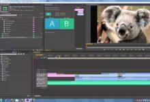 Tutoriel Premiere Pro CS6 - Création de titres