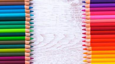 Un guide du designer pour comprendre les couleurs