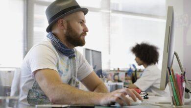 Utiliser Facebook pour promouvoir votre entreprise de conception graphique