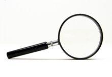 Utilisez le Finder pour accéder aux sauvegardes de FileVault sur une machine à voyager dans le temps