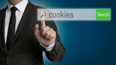 Verizon partage ses données de suivi des supercookies avec AOL pour un meilleur ciblage des publicités