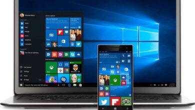 Windows 10 pour obtenir l'intégration de Skype, Cortana intelligent et plus