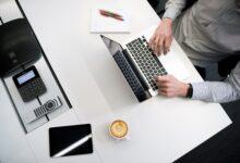 Word Comment faire une coche avec un clavier dans MS Office