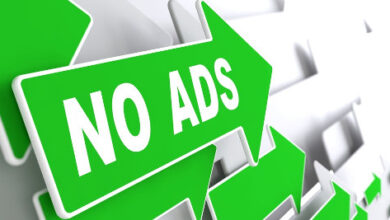 Utilisateurs d'Adblock Plus bloqués sur Yahoo ! Mail
