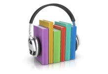 Comment créer des livres audio à partir de MP3 dans iTunes