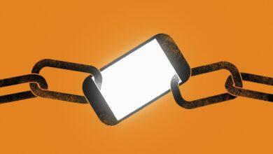 Comment désactiver l'authentification à deux facteurs sur les appareils Apple