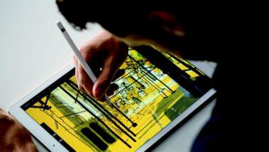 Comment économiser de l'espace de stockage sur votre iPad