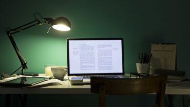Comment éditer un PDF sur un Mac