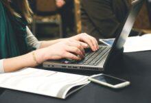 Comment enregistrer des e-mails en texte clair depuis Outlook