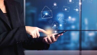Comment envoyer un courriel à chaque contact de votre carnet d'adresses Outlook
