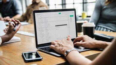 Comment faire en sorte qu'Outlook se souvienne de votre mot de passe de courriel