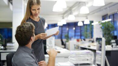 Comment imprimer un courrier électronique à partir d'Outlook ou d'Outlook.com