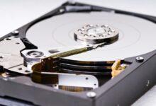 Comment mettre à jour le disque dur de votre Mac