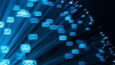 Comment modifier l'adresse par défaut dans Outlook.com