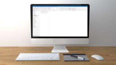 Comment ouvrir Outlook en mode sécurisé