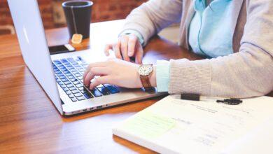 Comment poursuivre un projet dans Outlook Mail sur le Web