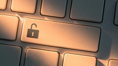 Comment protéger par mot de passe les fichiers PST d'Outlook