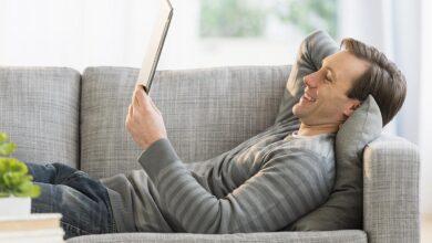Comment regarder la télévision sur votre iPad