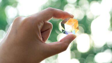 Comment rendre une image transparente dans un éditeur d'images