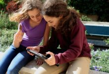 Comment restaurer des applications et des jeux sur votre iPhone ou iPad