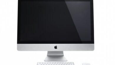 Comment taper le logo Apple sur votre Mac, iPhone et iPad