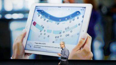 Comment tirer le meilleur parti de l'iPad
