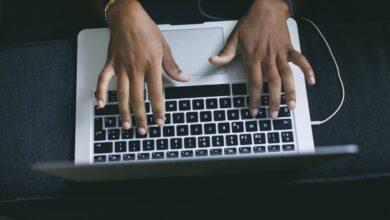 Comment utiliser les raccourcis clavier d'Outlook.com