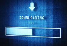 """Désactiver la fonction """"Ouvrir des fichiers sûrs après le téléchargement"""" de Safari"""