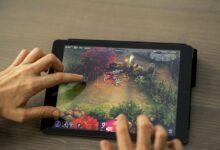 Développement d'un jeu pour iPhone ou iPad