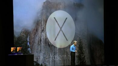 Effectuer une installation propre de OS X Yosemite sur votre Mac