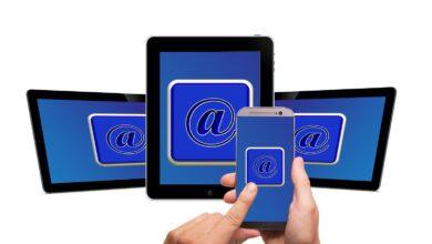 Empêcher Outlook de répondre aux demandes de reçus de lecture