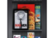 Galaxy Tab, Kindle Fire et Nook Tablet Smackdown