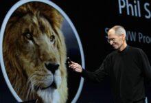 Installer macOS Lion à l'aide d'un DVD amorçable