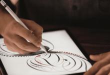 Les 12 meilleures applications de dessin pour iPad de 2020