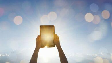 Les 18 meilleurs conseils pour augmenter la durée de vie de la batterie de l'iPad