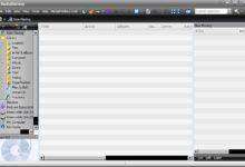 Les meilleures alternatives gratuites d'iTunes pour synchroniser la musique