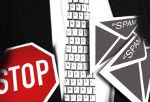 Les meilleurs modules complémentaires antispam pour Outlook