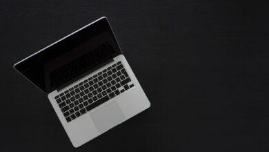 MacBook Pro ne s'allume pas ? 6 façons de le réparer